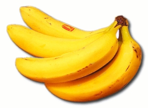 Bananas come in bunches. Players shouldn't.