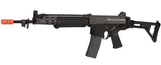 PA-20904-lg